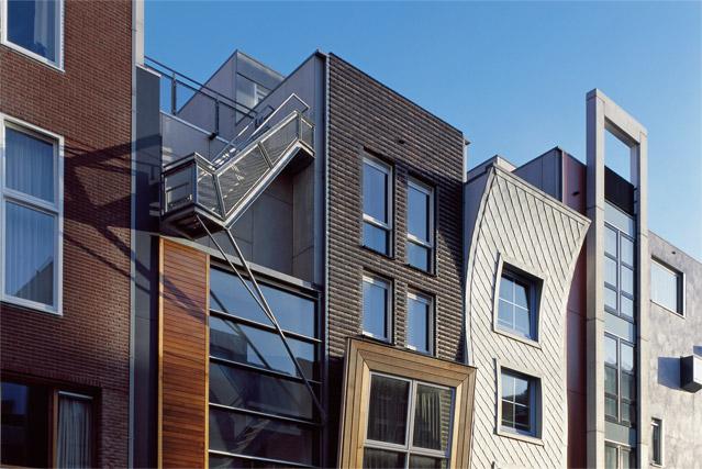 architectuur-slideshow-2